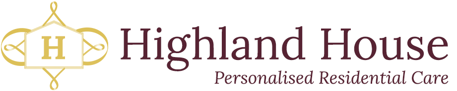 Highland House Care Home